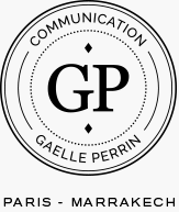 gp-communication