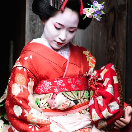 Immersion nippone avec « Circuits » de Kuoni, le spécialiste des plus beaux itinéraires
