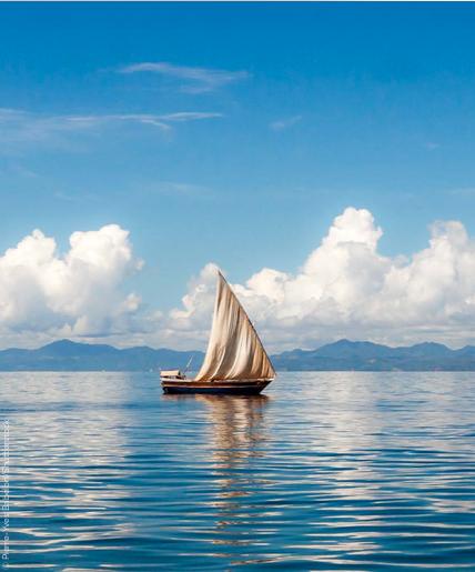 L'Afrique sur mesure avec Les Ateliers du Voyage