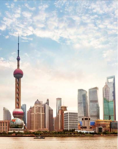 A la découverte d'une Chine authentique et contemporaine